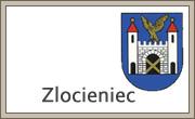 Externer Link: Bild vergrößern: Informationen zur Städtepartnerschaft ZlocieniecInformationen zur Städtepartnerschaft Zlocieniec