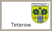 Externer Link: Bild vergrößern: Informationen zur Städtepartnerschaft TeterowInformationen zur Städtepartnerschaft Teterow