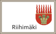 Externer Link: Bild vergrößern: Informationen zur Städtepartnerschaft RiihimäkiInformationen zur Städtepartnerschaft Riihimäki