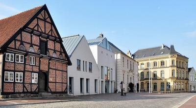 Heimatmuseum ©mz