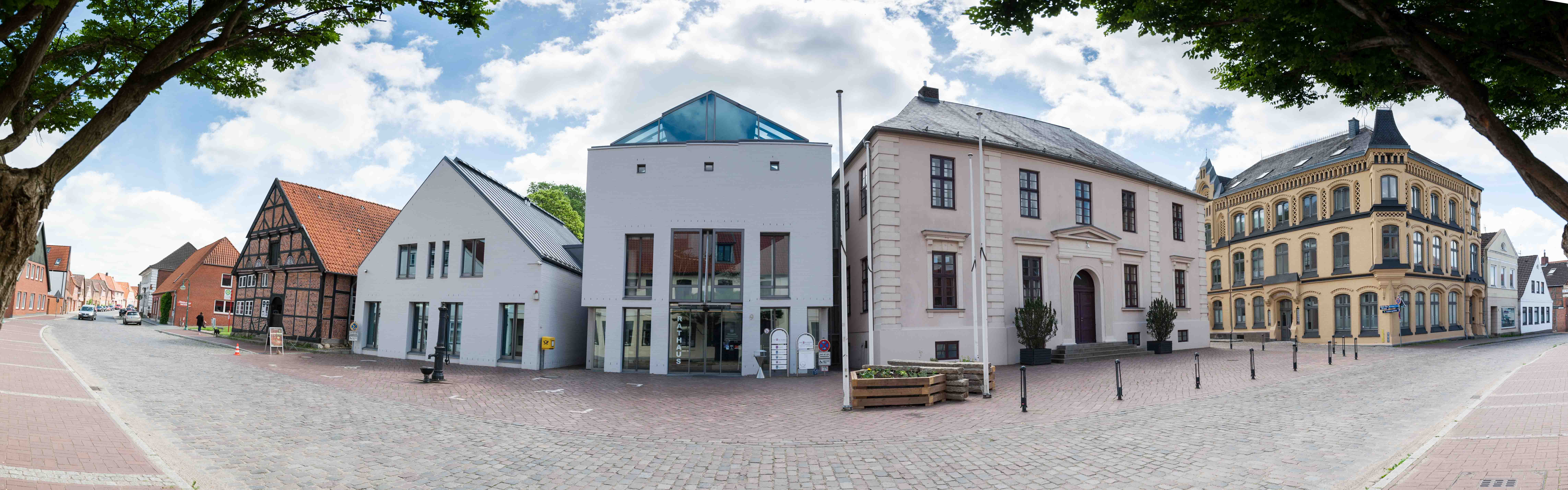 Rathaus05_2017