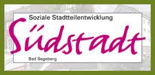 Banner Südstadt