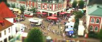 Externer Link: Bild vergrößern: markt-2markt-2